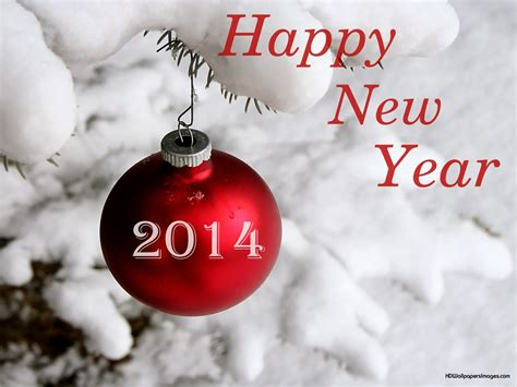 happy new year 2014 wallpaper fashion fanz