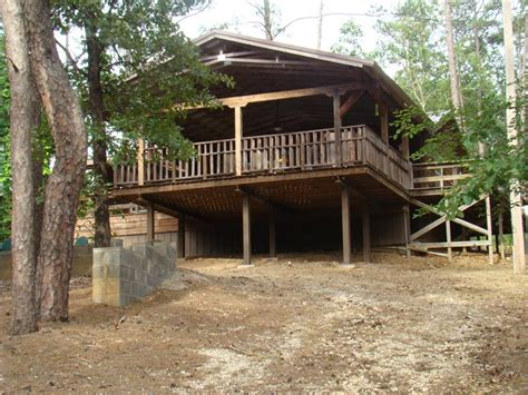 Cabins For Sale In Broken Bow Ok by Rocky Top Cabin Broken Bow Ok 74728 Usa Rental Cabin