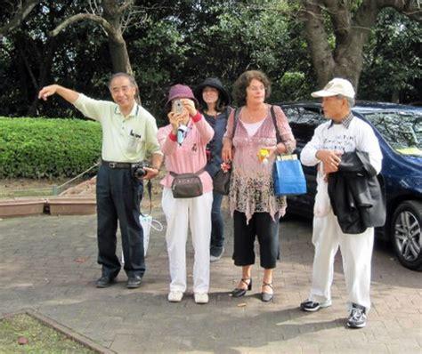 Hem Yoshie shunan city en hiroshima deel 4 yoshie en aly