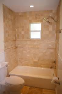Bathroom Shower And Tub Ideas 30 Shower Tile Ideas On A Budget