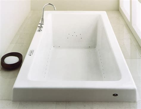 zen bathtub neptune zen 4272 tub whirlpool air or soaking tubs