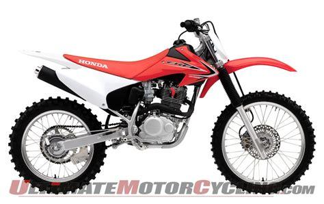 honda crf150f parts honda crf150 dirt bike performance parts