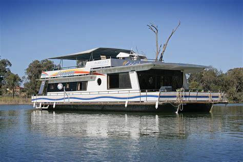 house boat hire mildura house boat hire mildura 28 images mildura houseboats