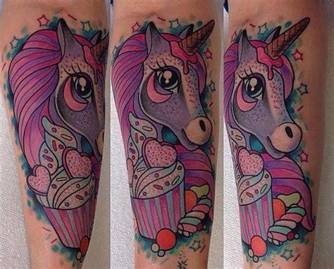 tattoo unicorn japanese kawaii unicorn tattoo s 246 k p 229 google tattoo art