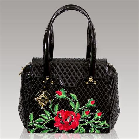 New Luxury Bag Swarovky 7060 23 Best Images About Italian Handbags On