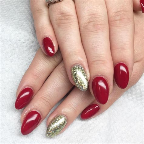 holographic nail art designs ideas design trends