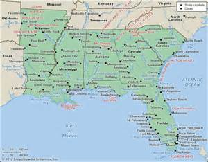 louisiana history geography state united states