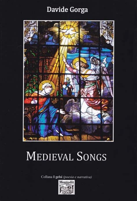 libreria medievale libreria medievale songs
