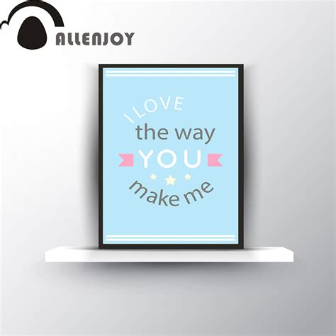 Free Bedroom Posters Buy Wholesale Emotion From China Emotion