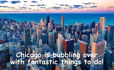 chicago boat tours cheap chicago sightseeing best attractions tours and places
