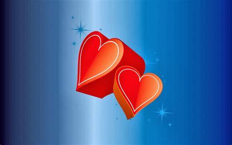 imagenes de amor x internet im 225 genes de corazones con frases de amor con movimiento y