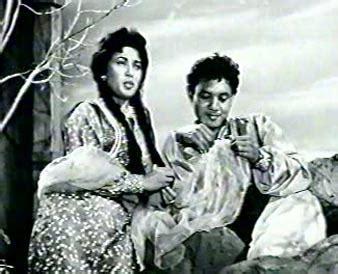 film india qais dan laila kisah cinta abadi laila majnun azriomar com
