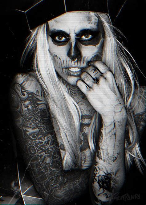 16 zombie tattoo exles 32 best sexy zombie man tattoo images on pinterest