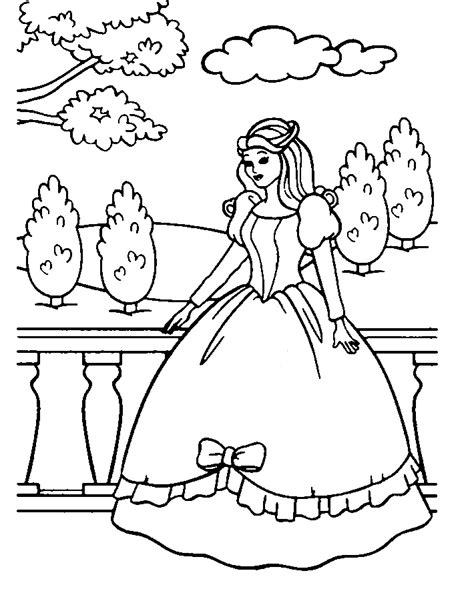 free coloring pages of this little light of mine