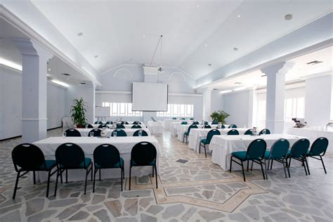 layout de un salon de eventos hotel caribe by faranda web oficial hotel 5 estrellas