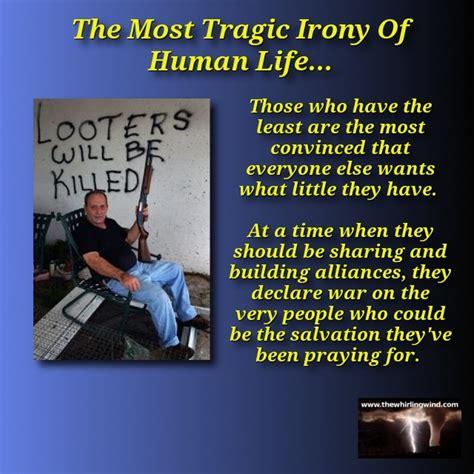 Irony Meme - irony meme 28 images thank you for driving carefully