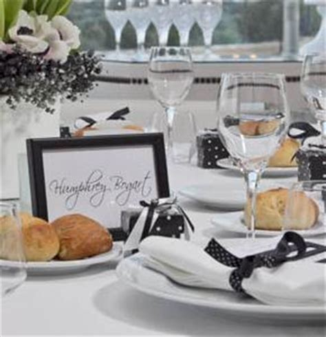 posti a tavola matrimonio disposizione ai tavoli matrimonio lemienozze it