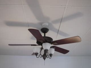 second ceiling fans for sale the house for sale electric