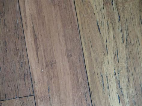 hardwood floor moisture content wood flooring problems moisture related floor central