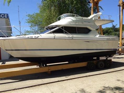 large bayliner boats for sale bayliner 288 discovery boats for sale boats