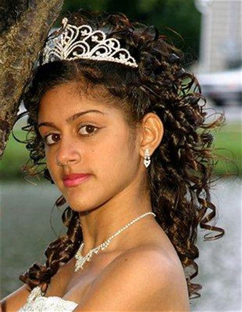 unique quinceanera hairstyles | www.pixshark.com images