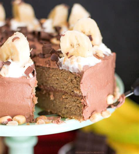 Morin Peanut Butter Chunky 300g healthy chunky monkey cake refined sugar free high