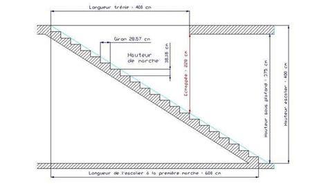 altezza corrimano scale corrimano per scale interne