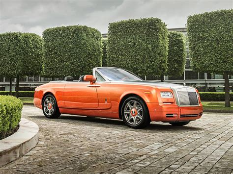 rolls royce phantasm rolls royce phantom drophead coupe beverly hills edition
