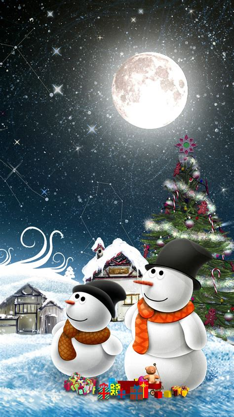 new year android wallpaper 1080x1920 new year snow wallpapers hd