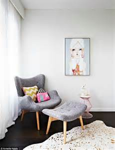 Pink Rocking Chair For Nursery » Home Design 2017
