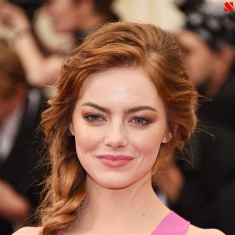 who is actress emma stone emma stone biography