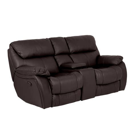 lazy boy recliners tulsa ok two seater leather recliner 28 images california 2