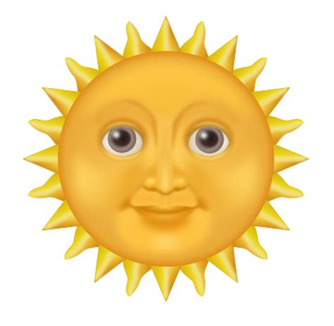 free to use clipart sun free to use cliparts cliparting