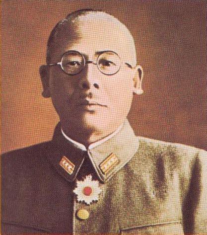 japanese generals yasuyo yamasaki wikipedia