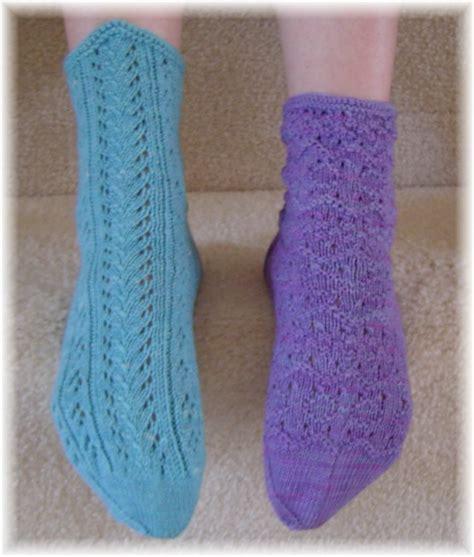 lemon pattern socks pink lemon twist spring tootsies sock pattern collection
