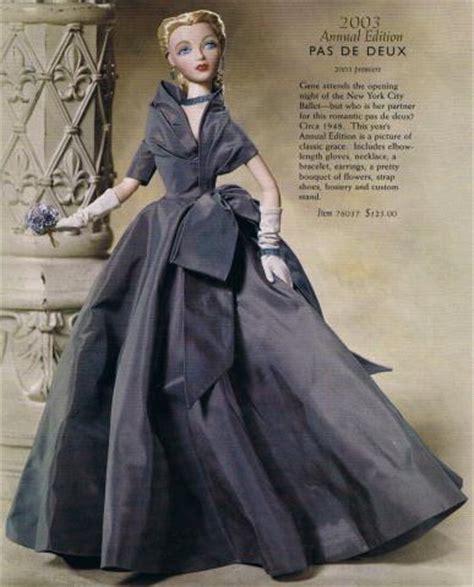 Ashton Kutcher Dress Up Doll by Pas De Deux Gene Marshall Wiki Fandom Powered By Wikia