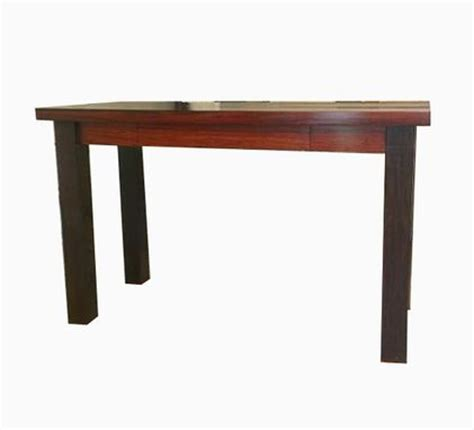 what is a cocobolo desk buy a crafted wenge and cocobolo writing desk made