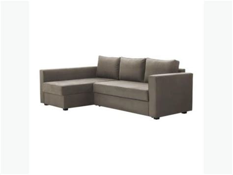 Ikea Pull Out Sofa Bed Sofa With Pull Out Bed Ikea Bed Sofa Chair Bed Modern Leather Sofa Bed Ikea Pull Out