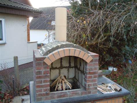 projekt selbstgebauter grillkamin seite 6 grillforum
