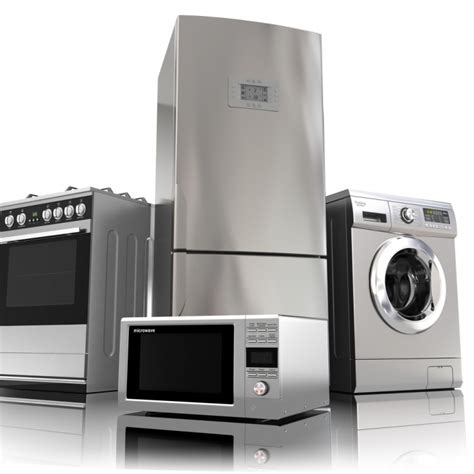 used high end kitchen appliances high end appliances high end appliances brands gaggenau
