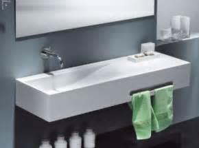 design corian vanity corian bathroom