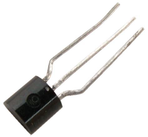 transistor website transistor peavey 2n5400 pnp 120v 20ma to 92 ce distribution