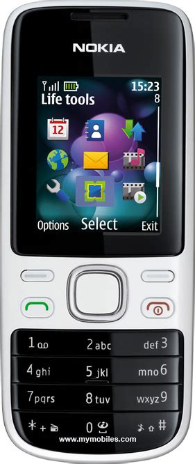 best themes download for nokia 2690 themes for nokia 2690 mobile nokia 2690