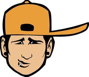 Blink 182 Logo 1 blink logo vectors free