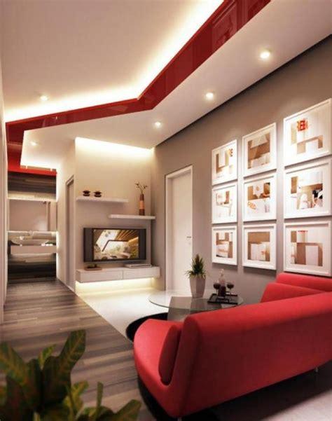 living room decorating ideas features ergonomic seats