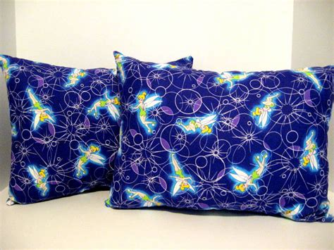 tinkerbell home decor home decor decorative pillows tinkerbell by