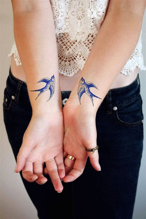 tattoo removal cream in kuwait 17 best images about tattoo removal on pinterest tattoo