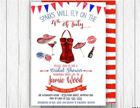 in july wedding shower invitations 209 best digital invitations by tomato ink 2 images on