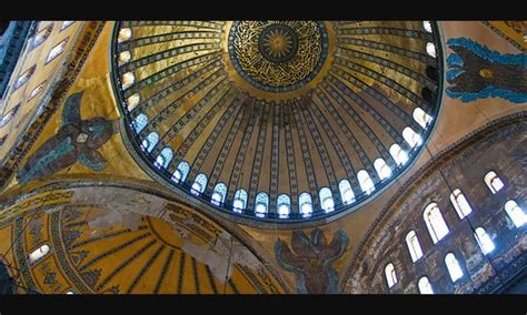 cupola di santa sofia oltre 25 fantastiche idee su piccole finestre su