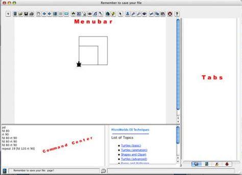 logo turtle software logo pc software sorğusuna uyğun şekilleri pulsuz y 252 kle